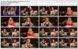 Leslie Bibb @ Chelsea lately | March 14 2012