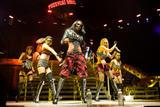"Pussycat Dolls Perform at 'The Hills' season 4 finale - December 22 Foto 339 (Пусикэт Долс Выполните на ""The Hills"" Сезон 4 финала - 22 декабря Фото 339)"