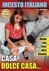 th 752257119 cdc687b 123 5lo - Casa dolce casa ...