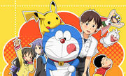 [Wallpaper + Screenshot ] Doraemon Th_038518194_610636_122_50lo