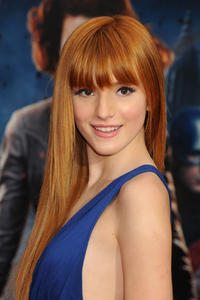 http://img182.imagevenue.com/loc502/th_246485551_Bella_Thorne_The_Avengers_Premiere_J0001_0009_122_502lo.jpg