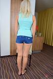 Katy Rose Gallery 116 Coeds 1r4me5fesbd.jpg