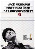 einer_flog_ueber_das_kuckucksnest_front_cover.jpg