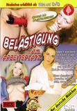 th 29106 BelstigungamArbeitsplatz GirlsimBlutrausch 123 52lo Belastigung am Arbeitsplatz   Girls im Blutrausch