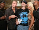 Maryse Ouellet Blazin' In Blue Foto 327 (Мариз Уэлле Blazin 'In Blue Фото 327)