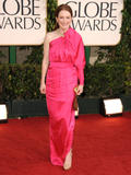 Джулианн Мур, фото 942. Julianne Moore 68th Annual Golden Globe Awards held at The Beverly Hilton hotel on January 16, 2011 in Beverly Hills, California, foto 942