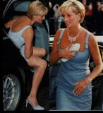 princess-diana-naked-pictures
