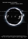 the_ring_front_cover.jpg