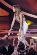 Дженнифер Лопес, фото 8835. Jennifer Lopez - American Idol - 03/07/12, foto 8835