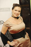 th_59608_celebrity-paradise.com-The_Elder-Laura_Harring_2010-01-06_-_Leap_Year_Premiere_in_NY_122_545lo.jpg