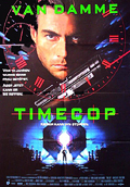 timecop_front_cover.jpg