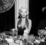 Marilyn Monroe As model for Earl Moran Foto 144 (Мэрилин Монро В качестве модели для графа Моран Фото 144)
