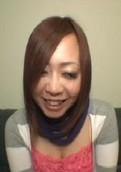 AV Taiken H0076 – Ryoko