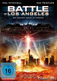 battle_of_los_angeles_front_cover.jpg