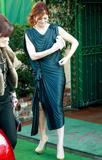 th_05107_Debra_Messing_arrives_at_Diamond_Fashion_Show_Preview_CU_ISA_12_122_564lo.jpg