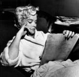 Marilyn Monroe As model for Earl Moran Foto 103 (Мэрилин Монро В качестве модели для графа Моран Фото 103)