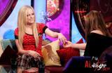 [Imagen: th_81527_Avril_Lavigne_08_122_569lo.jpg]