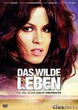 das_wilde_leben_front_cover.jpg