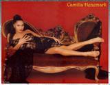 Camilla Henemark Recent winner of Rock of Love II Foto 8 (Камилла Хенемарк Последний победитель скала Love II Фото 8)
