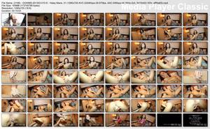 Forumophilia porn forum girls gone wild page