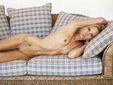 Thea relaxingk3mel34ux2.jpg