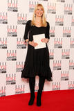 Claudia Schiffer @ The ELLE Style Awards 2010 in London - Feb 22 (x27)