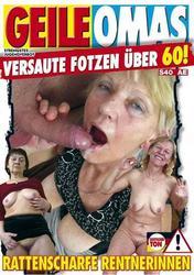th 649496725 8p4ebb 123 585lo - Geile Omas - Versaute Fotzen Uber 60!