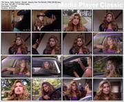 Kathy Ireland - Bandit - Beauty And The Bandit (1994) [DVD]