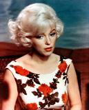 Marilyn Monroe As model for Earl Moran Foto 166 (Мэрилин Монро В качестве модели для графа Моран Фото 166)