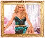 New Face of Candies - Vanity Fair, 2007 Foto 341 (Новые лица конфет -  Фото 341)
