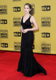 http://img182.imagevenue.com/loc153/th_84881_anna_kendrick_critics_choice_movie_awards-006_122_153lo.jpg