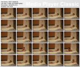 http://img182.imagevenue.com/loc584/th_19753_7631116546.flv_thumbs_2011.06.25_15.39.08_123_584lo.jpg
